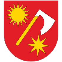 Gmina Garbatka-Letnisko