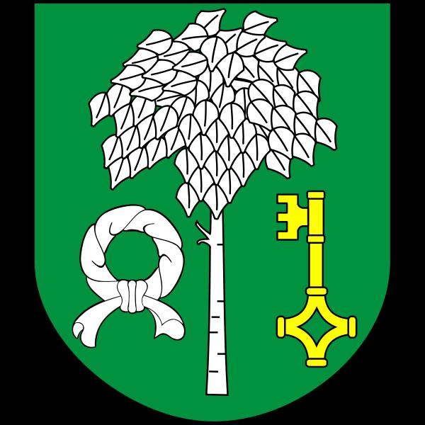 Gmina Głowaczów