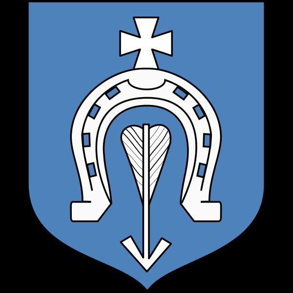Gmina Gniewoszów