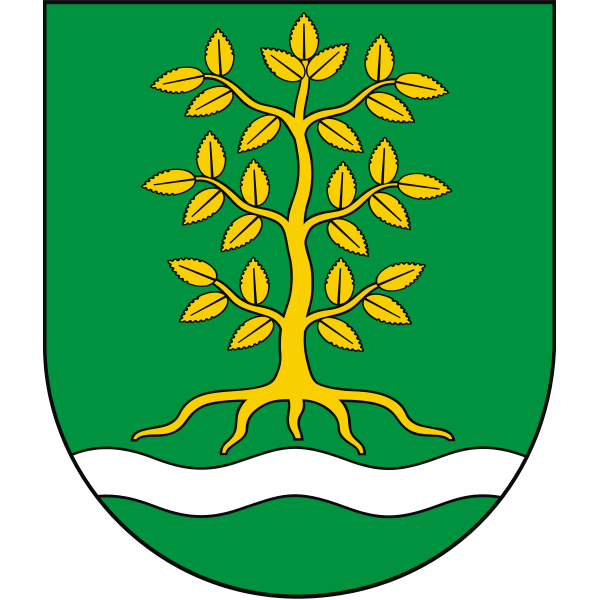 Gmina Grabów nad Pilicą