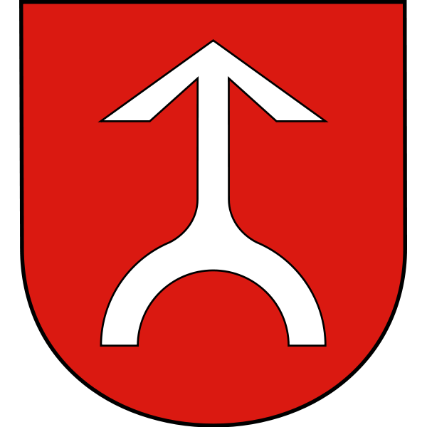 Gmina Magnuszew