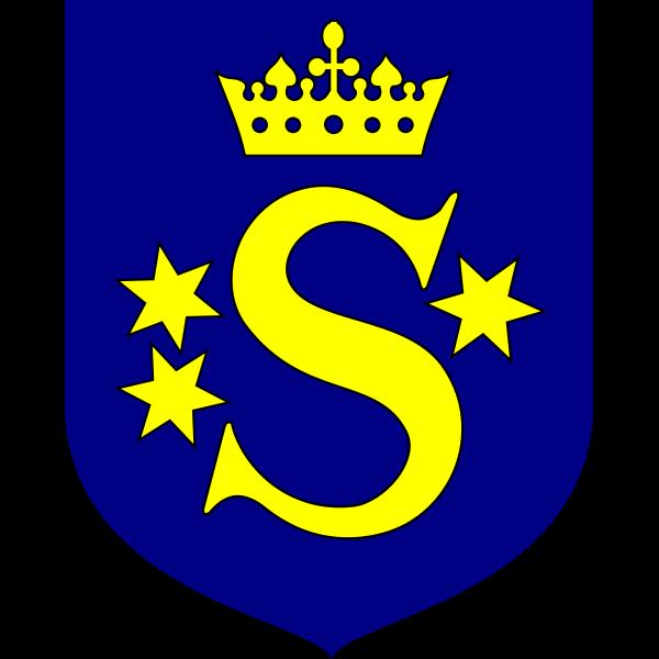Gmina Sieciechów