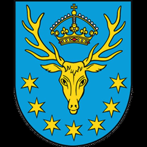 Starostwo Powiatowe Kozienice
