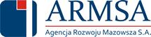 logo armsa