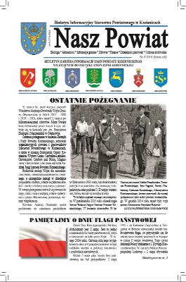 nasz-powiat-2015