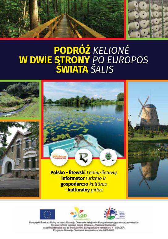 polsko-litewski-informator-gospodarczo-kulturalny