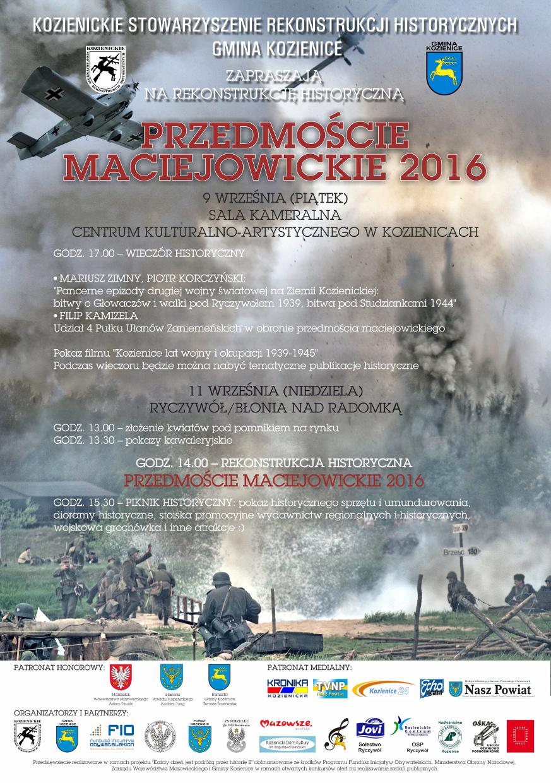 przedmoscie-maciejowickie-2016