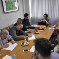 Szkolenie dla beneficjentów z zakresu rozwoju działalności gospodarczej – 28.04