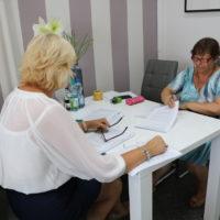 """LGD """"Puszcza Kozienicka"""" podpisała z Samorządem Województwa Mazowieckiego kolejną umowę na realizacje projektu grantowego!"""
