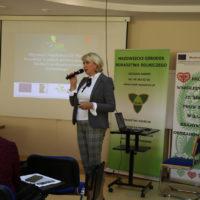 Tradycje kulinarne regionu Południowego Mazowsza – konferencja