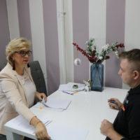 """LGD """"Puszcza Kozienicka"""" podpisała z Samorządem Województwa Mazowieckiego ostatnią umowę na realizacje projektu grantowego!"""