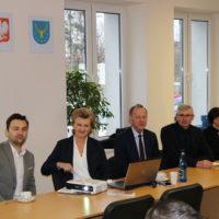 """Warsztat Refleksyjny 2020 – Ewaluacja Lokalnej Strategii Rozwoju LGD """"Puszcza Kozienicka"""""""